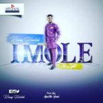 Kenny Havilah - Imole [MP3 and Lyrics]