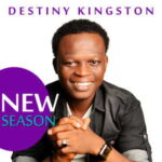 Destiny Kingston - New Season [MP3 and Lyrics]