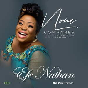 None Compare By Efe Nathan