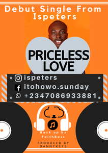 Priceless Love By Ispeters