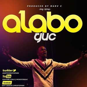GUC - Alabo