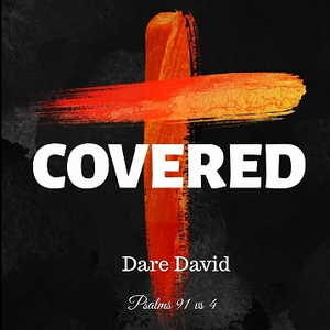 Dare David - Covered