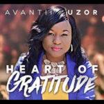 Avantii Uzor - Ebube Dike Ft. Dare David [MP3, Video and Lyrics]
