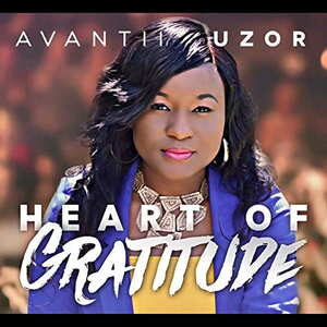 Avantii Uzor - Ebube Dike Ft. Dare David [MP3, Video and Lyrics]