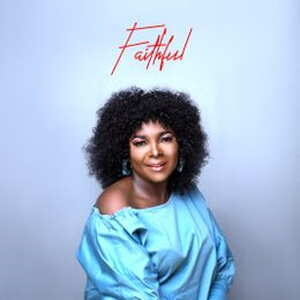 Aje Spice - Faithful God [MP3, Video and Lyrics]