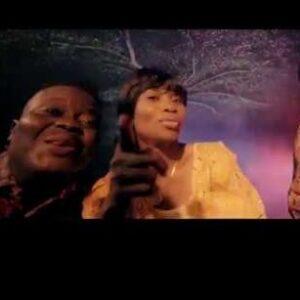 Kris B & Shiloh Praise - From Glory to Glory (Hail my Jesus Ebubedike) [MP3, Video and Lyrics]