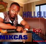 Hallelujah By Mikcas (MUSIC & LYRICS)