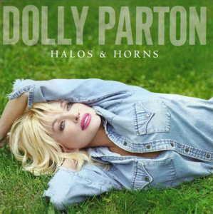 Dolly Parton - Hello God [MP3, Video and Lyrics]