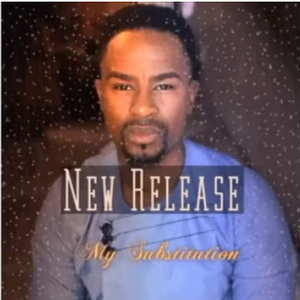 Substitution By Martin PK [MP3, Video and Lyrics]