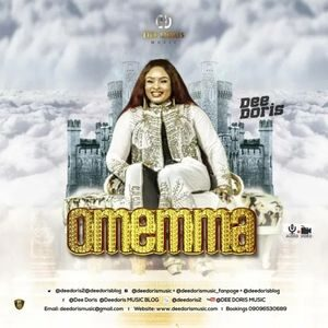 Dee Doris - Omemma [MP3, Video and Lyrics]