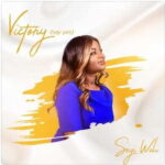 Seyi Weli - Victory (Say Yes) [MP3, Video and Lyrics]