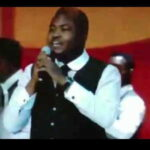 Evans Ighodalo - We Lift You Ft. The Avalanche COZA [MP3, Video and Lyrics]