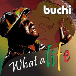 Buchi - Mma Mma [MP3, Video and Lyrics]