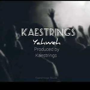 Kaestrings - Yahweh