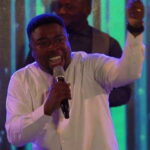 Segun John - Yahweh Ft. Dunsin Oyekan [MP3, Video and Lyrics]