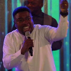 Yahweh By Segun John Ft. Dunsin Oyekan