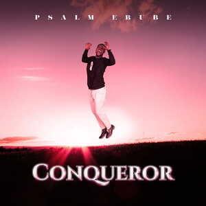 Psalm Ebube - Ajagun Segun (Conqueror) [MP3, Video and Lyrics]