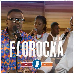 Arise By Florocka Ft. Christine, Finidi & Nancy
