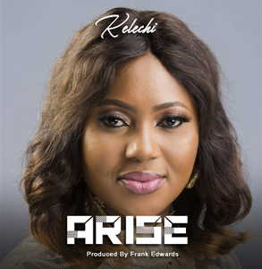 Arise By Kelechi
