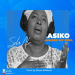 Sola Alo - Awake My Soul [MP3 and Lyrics]