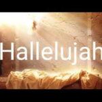 K.I - Christ is Risen [MP3, Video and Lyrics]