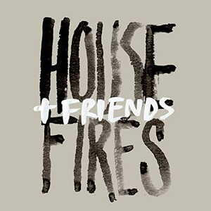 Housefires - Garments Ft. Nate Moore [MP3, Video and Lyrics]