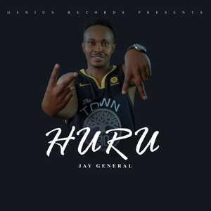 Huru By Jay General