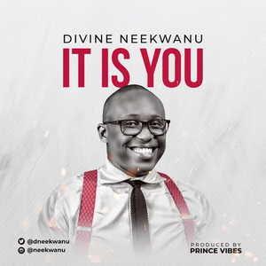 Divine Neekwanu - It Is You [MP3 and Lyrics]
