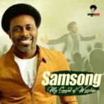 Samsong - Jesus I Love You [MP3, Video and Lyrics]