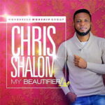 Chris Shalom - You Are Worthy [MP3, Video and Lyrics]