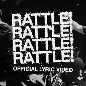 Elevation Worship - Rattle [Video and Lyrics]