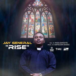 Rise By Jay General