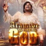 Aramide - Same God [MP3, Video and Lyrics]