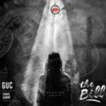 GUC - The Bill [MP3, Video and Lyrics]
