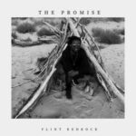 Flint Bedrock - The Promise [MP3 Stream and Download]