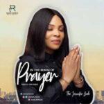 Jennifer Bieh - The Room Of Prayer [MP3 and Lyrics]
