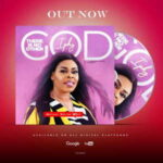 Iphy - There Is No Other God [MP3, Video and Lyrics]