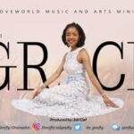 Geefty - Your Grace [MP3 Download]