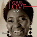 OreOluwa - Your Love [MP3, Video and Lyrics]