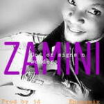 Tom John - Zamini [MP3 and Lyrics]