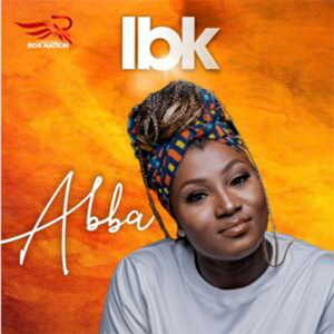 IBK - OBA [MP3, Video and Lyrics]