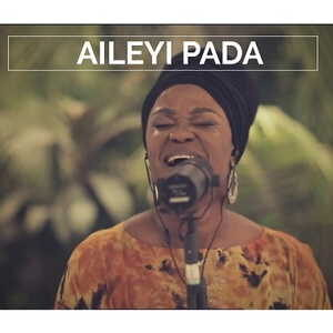 Sola Allyson & TY Bello - Aileyi Pada [MP3, Video and Lyrics]