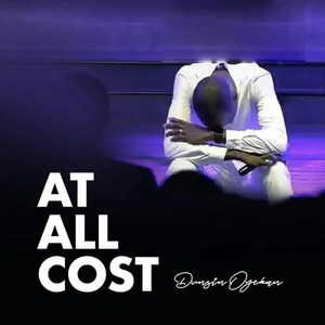At All Cost By Dunsin Oyekan