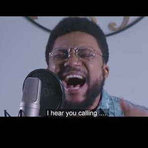 Calling By Tim Godfrey