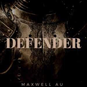 Maxwell AU - Defender [MP3 Download]