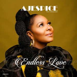 Aje Spice - Endless Love [MP3, Video and Lyrics]