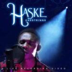 Kaestrings - Haske [MP3, Video and Lyrics]