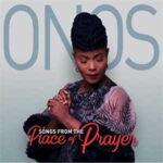 Onos - Hosanna Ft. Nathaniel Bassey [MP3, Video and Lyrics]