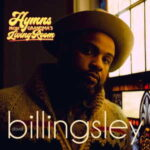 David Billingsley - Hymns From Grandma's Living Room