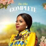 De-Ola - Blessings [MP3, Video and Lyrics]